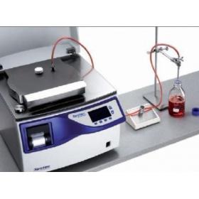 德国Systec MediaPrep系列培养基制备仪(器) 10升-120升