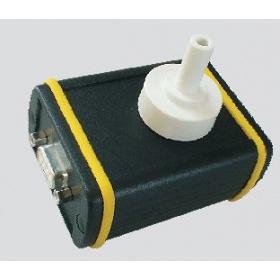 德国图拉特(Thyracont) 真空传感器 – 抗腐蚀性气体VSC42C