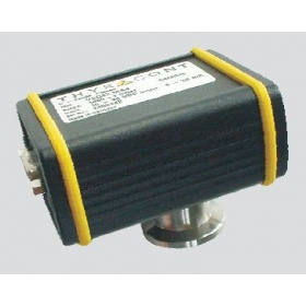 德国图拉特(Thyracont) 真空传感器VSC42
