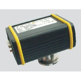 德国图拉特(Thyracont) 真空传感器VSP52