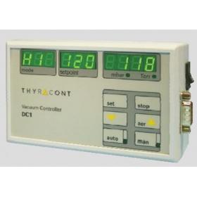 德国图拉特(Thyracont) 真空控制器 / 蒸馏控制器DC1