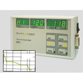 德国图拉特(Thyracont) 真空控制器 / 蒸馏控制器DC1P