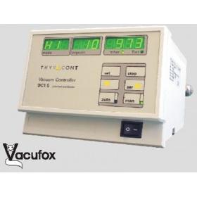 德国图拉特(Thyracont) 真空控制器 / 蒸馏控制器DC1S