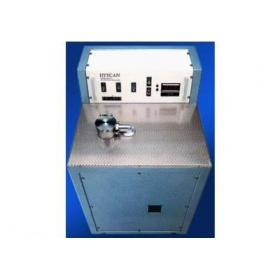 熔铝中氢气分析仪