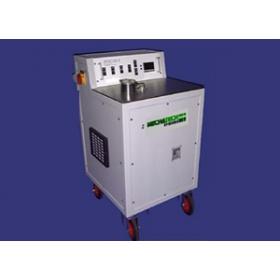 铝业测氢仪