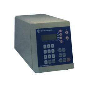 超声波细胞破碎仪/匀化器