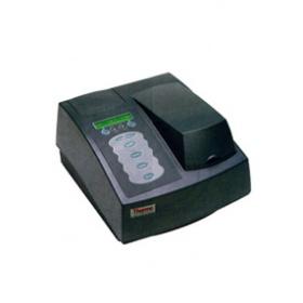 分光光度计 不带内置打印机