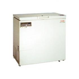 深低温保存箱