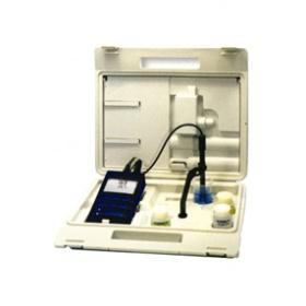 PH成套测量仪