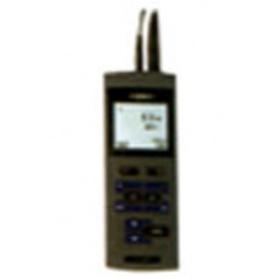 电导率/盐度测试仪