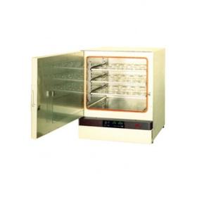 高温恒温培养箱