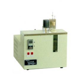 發動機冷卻液冰點試驗儀