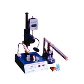 润滑脂1/4锥入度试验仪