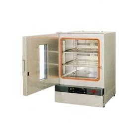 干热灭菌箱