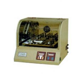 台式恒温震荡器