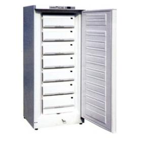 低温保存箱-25度