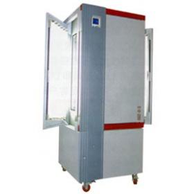 程控人工气候箱