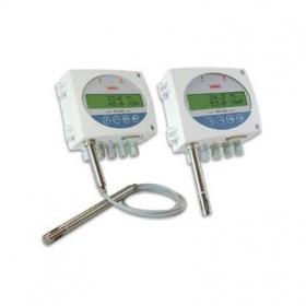 法国KIMO-TH200温湿度变送器