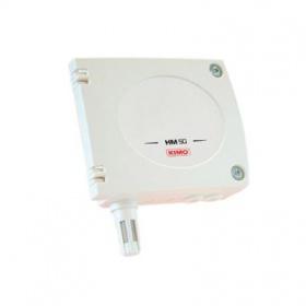HM50湿度变送器
