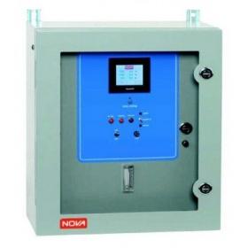 户外安装气体分析系统 NOVA870过程分析仪