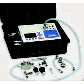 ecom-DP3多功能压力计