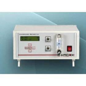 固定式氧化锆O2/N2O 分析仪