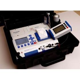 ecom-EN2-F便携式精密烟气分析仪
