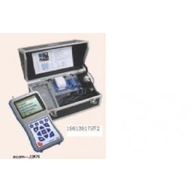 益康ECOM-J2KN烟气分析仪