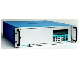 7100FM NDIR CO分析仪