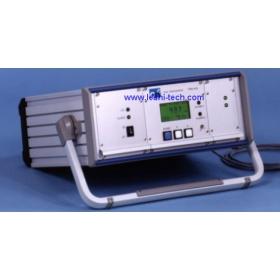 德國CMC微量水分析儀TMA-404