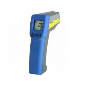 ScanTemp 385 红外测温仪