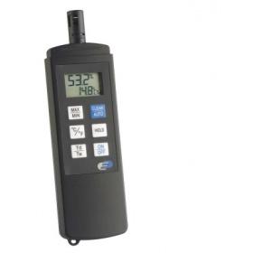 H560 温湿度计