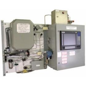 961-AG 紫外H2S总硫分析仪