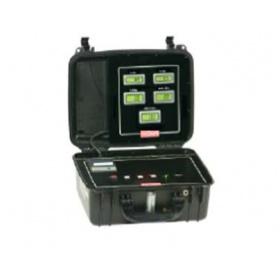 NOVA发动机尾气分析仪7460