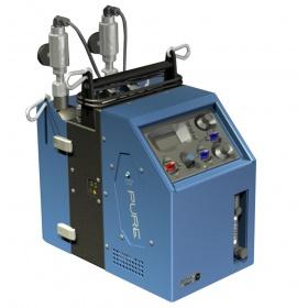 非甲烷总烃 Model3010HFID VOC总碳氢分析仪