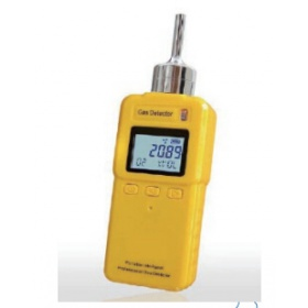 Smat5000系列PID VOC气体检测仪