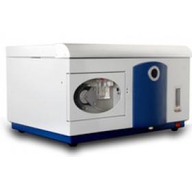 LUMINA 3300原子荧光光谱仪