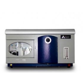 欧罗拉Lumina3400型原子荧光光谱仪