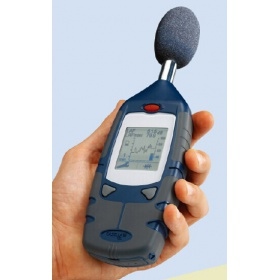 科赛乐CEL-24X 系列数字声级计
