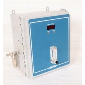 在线NDIR CO2分析仪 NOVA 423
