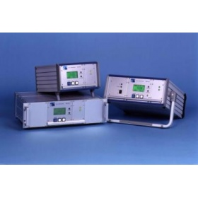 德国CMC TMA-202微量水分析仪