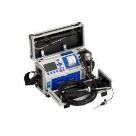 德国rbr EN2 综合烟气分析仪