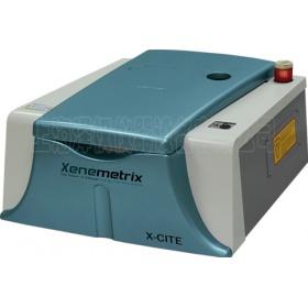 Xenemetrix入门级台式X荧光光谱仪X-Cite