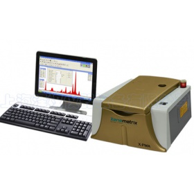 Xenemetrix X-PMA贵金属X荧光光谱仪