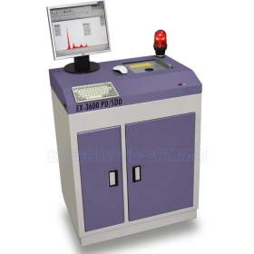 Xenemetrix_空气颗粒重金属分析仪