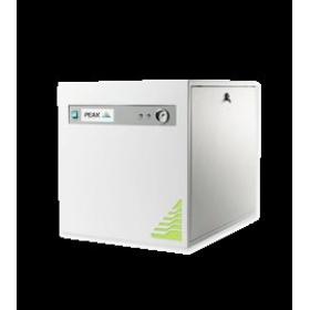 Peak 氮气气体发生器