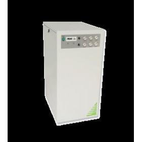 Peak GENIUS-3030 氮气发生器