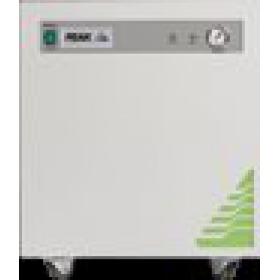 GENIUS-NM32LA PEAK氮气发生器