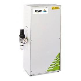 Peak Air-Dryers干燥空气发生器