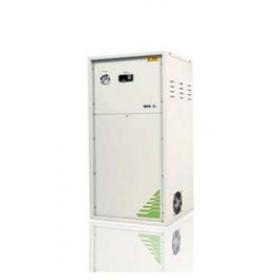Calibration-Gas标准气体发生器